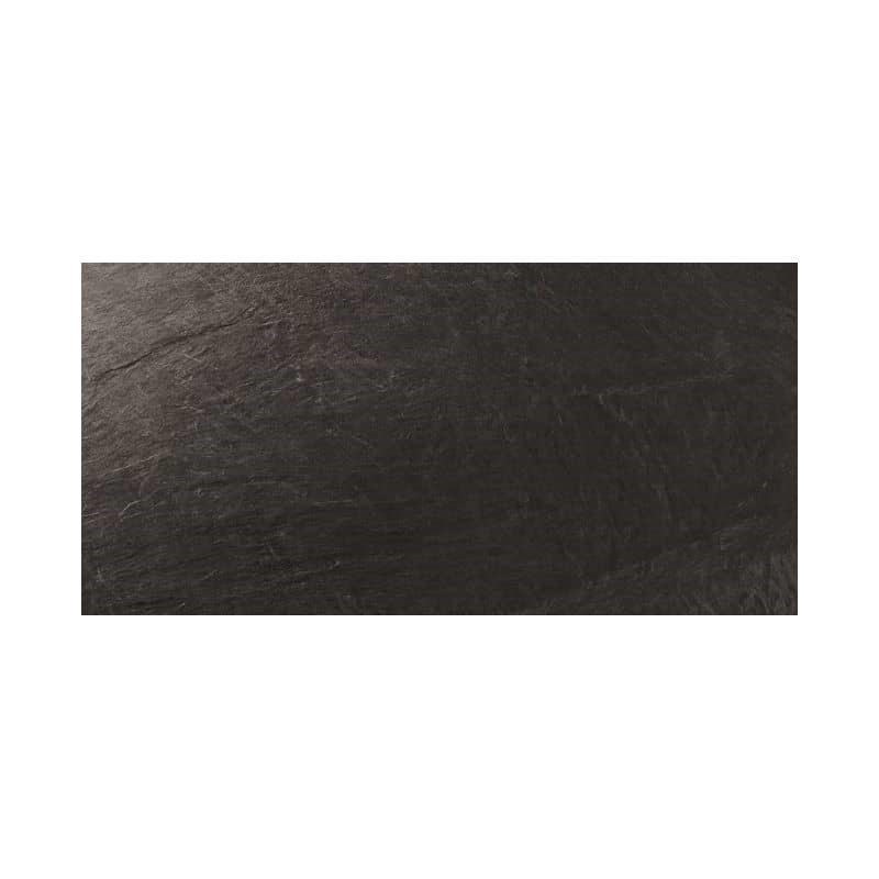 -carrelage-aspect-ardoise-noire-316x637-mm-filita-black