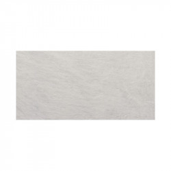 carreau-effet-pierre-blanche-Filita_white_natural_31.6x63.7