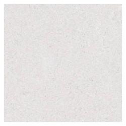 Carrelage-terrazzo-blanc-74.7x74.7-Odin -Moon