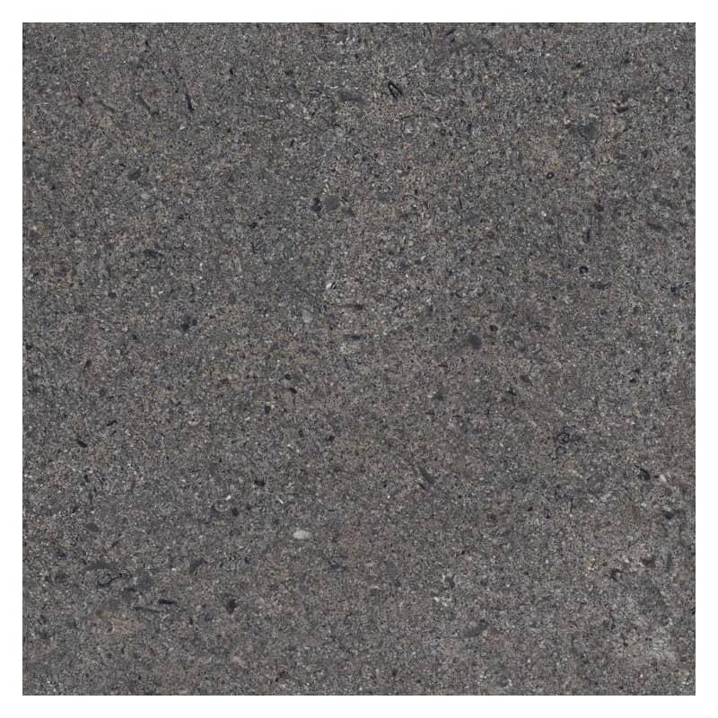 Carrelage-terrazzo-anthracite-74.7x74.7-Odin-Deep-