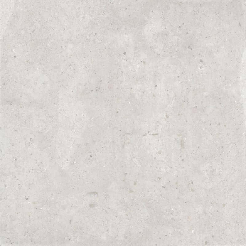Carrelage-effet-pierre-90x90-District-white-blanc-casse-nuance