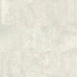 9-Carreaux-effet-pierre-90x90-District-white-blanc-casse-pour-exposer-les-nuances