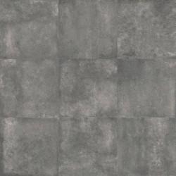 carrelage-pierre-anthracite-noire-90x90-district-zinc-rectifie