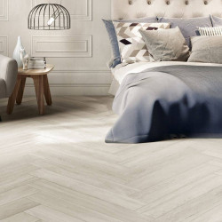 carrelage-aspect-parquet-blanchi-chambre-20x120-craftsman-wood-white