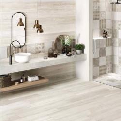 carrelage-aspect-parquet-blanchi-salle-de-bains-sol-et-murs-20x120-craftsman-wood-white