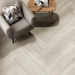 carrelage-aspect-parquet-blanchi-au-sol-d-une-sejour-20x120-craftsman-wood-white