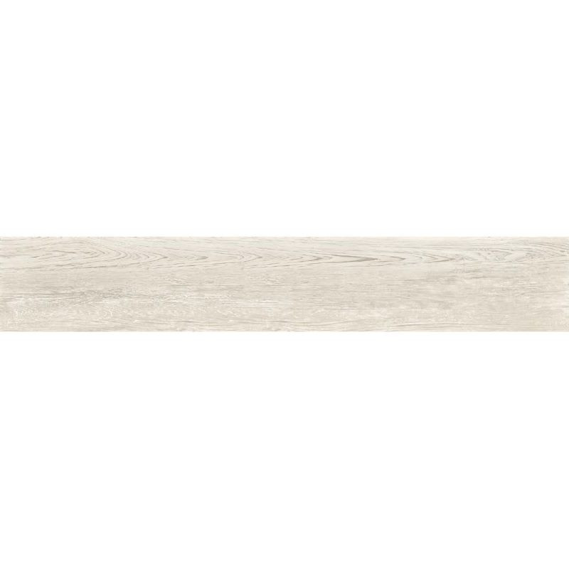carrelage-aspect-parquet-blanchi-20x120-craftsman-wood-white