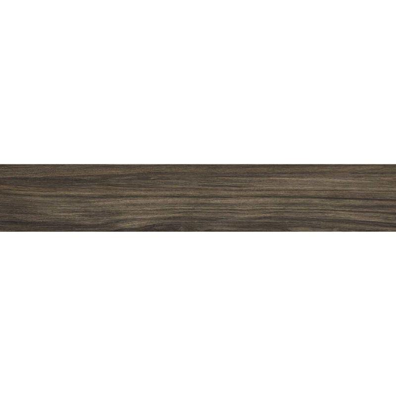 carrelage-aspect-parquet-20x120-craftsman-wood-coal