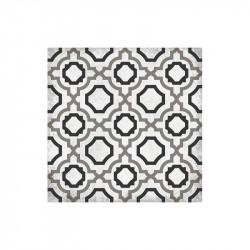 carreau-223x223-mm-aspect-carreau-de-ciment-motif-ciment-brun-et-creme-retro-mix