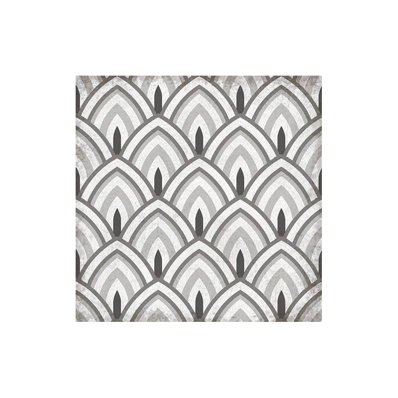 carreau-223x223-mm-aspect-carreau-de-ciment-motif-petale-ecaille-brun-et-creme-retro-mix