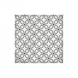 carreau-223x223-mm-aspect-carreau-de-ciment-motif-etoile-brun-et-creme-retro-mix