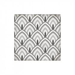 carreau-223x223-mm-aspect-carreau-de-ciment-motif-petale-ecaille-brun-et-creme-retro-deco-3