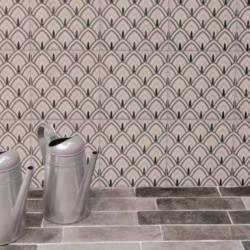 carreau-223x223-mm-aspect-carreau-de-ciment-motif-petale-en-credence-cuisine-retro-deco-3