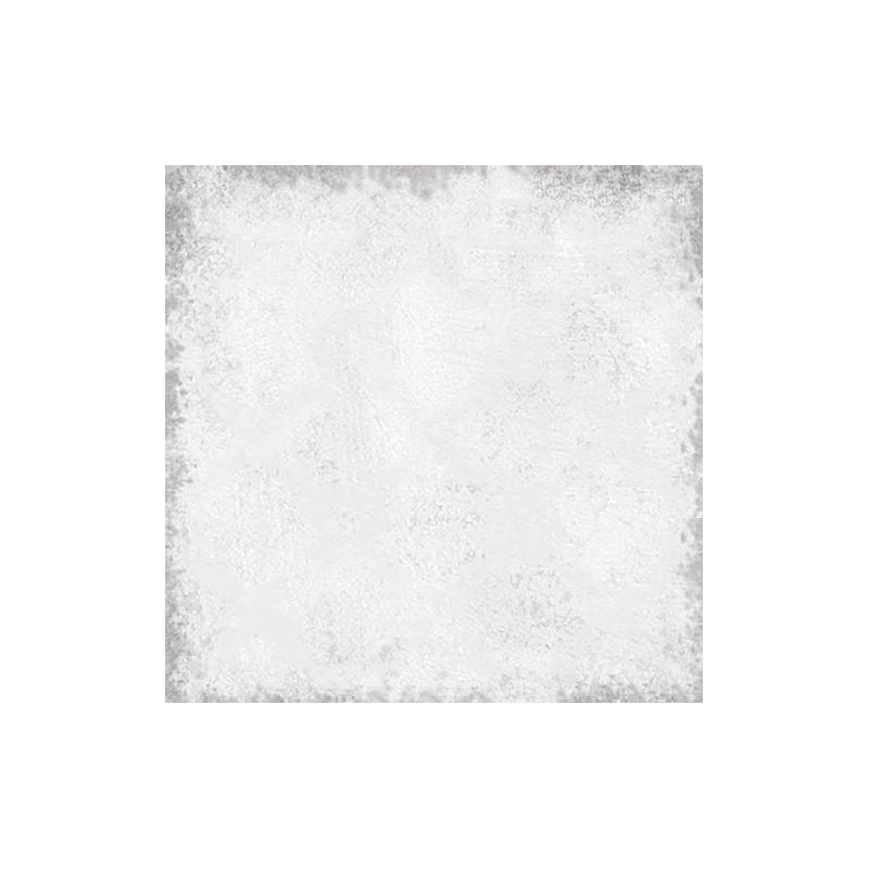 carrelage-effet-vieilli-patine-blanc-grise-22.3x22.3-retro-neutral