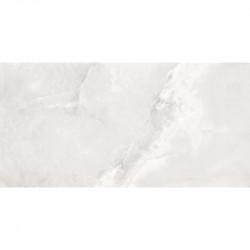 carrelage-aspect-marbre-marbre-49.1x98.2-olimpia-blanco-mat-