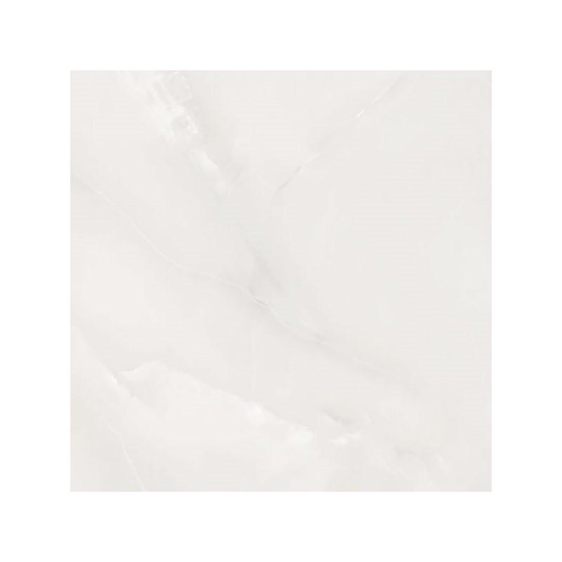 carrelage-aspect-marbre-blanc-mat-49.1x49.1-Olimpia-blanco