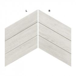carrelage-imitation-parquet-chevron-70x40-diamond-timber-ash-right-left