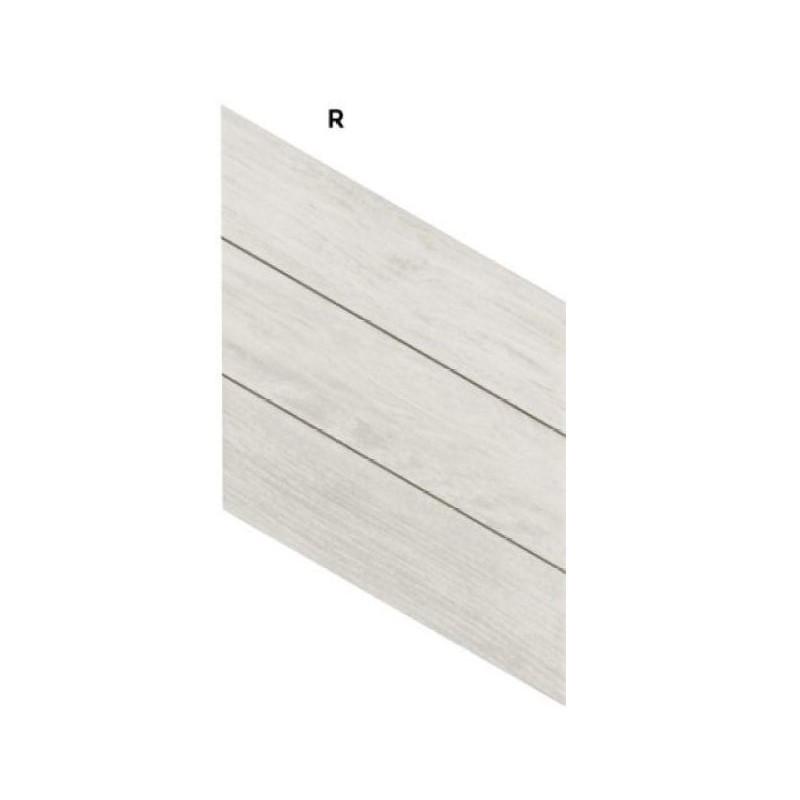 carrelage-imitation-parquet-chevron-70x40-diamond-timber-ash-right