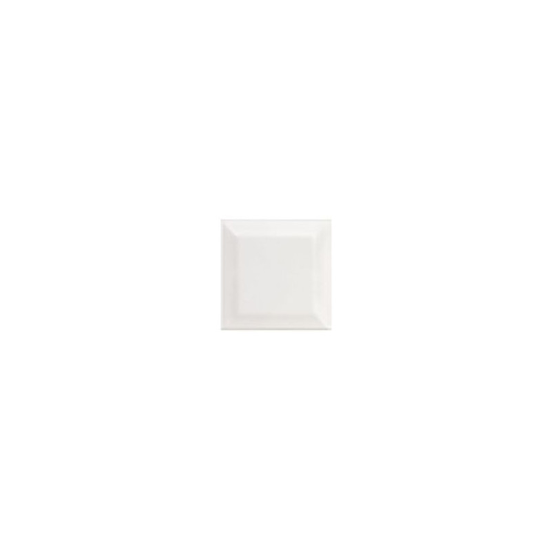 carreau-metro-blanc-brillant-75x75