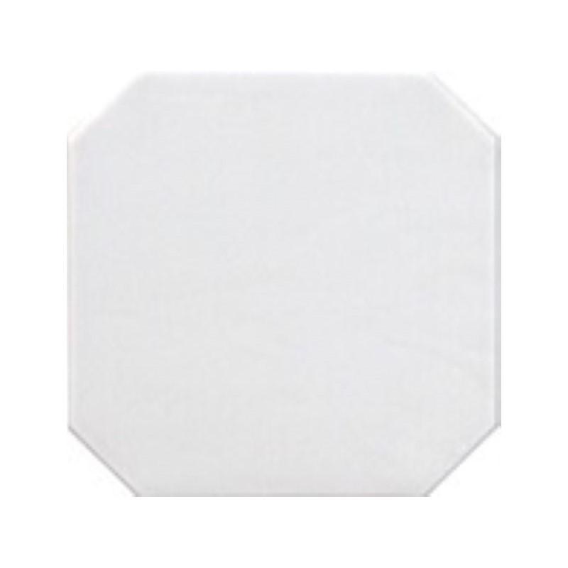 carrelage-octagonal-blanc-mate-20x20-ref-20547