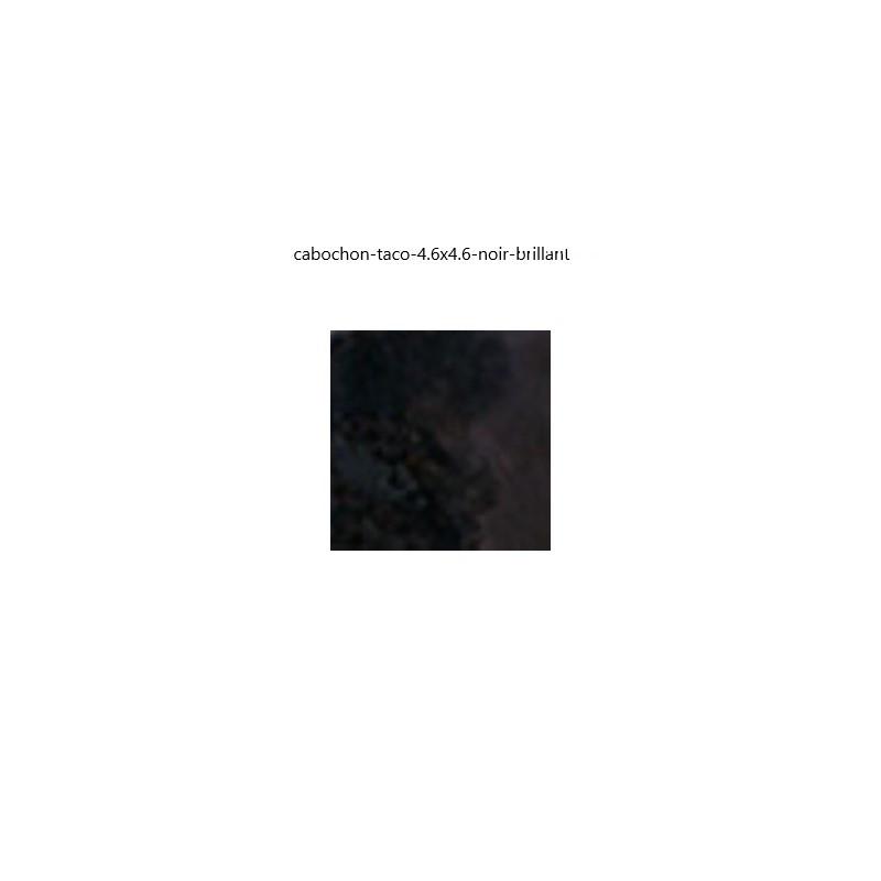 cabochon-taco-noir-brillant-46x46-mm-pour-carrelage-octogonal-
