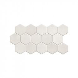 carrelage-tomette-hexagonale-blanche-mate-265x510-mm-hex-white