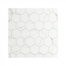 carrelage-tomette-aspect-marbre-blanc-mat-265x510-mm-hex-calacatta