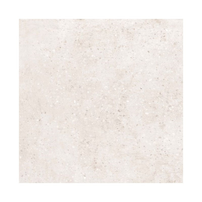 carrelage-antiderapant-pour-terrasse-aspect-pierre-granite-beige-clair-60x60-tortona-bone