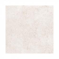 carrelage-aspect-pierre-granite-beige-clair-60x60-tortona-bone