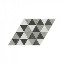carrelage-ciment-diamond-triangle-concrete-70x40-gris-noir-blanc-decor-triangle