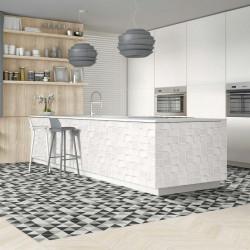 carrelage-ciment-diamond-triangle-concrete-70x40-au-sol-d-une-cuisine-moderne-blanche