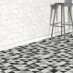 carrelage-ciment-diamond-triangle-concrete-70x40-decor-triangle-noir-gris-blanc