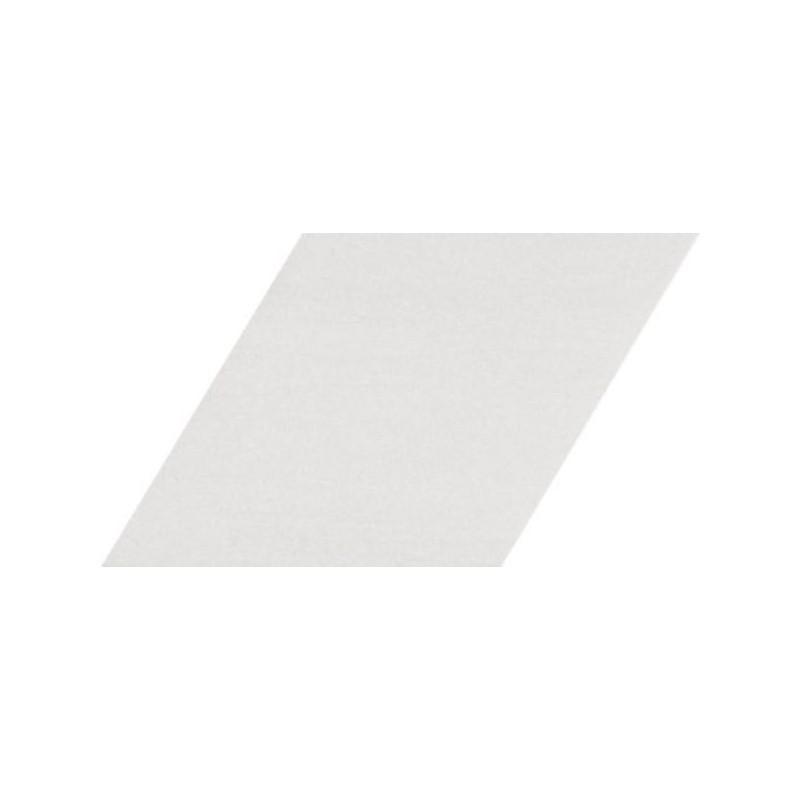 carrelage-losange-blanc-70x40-diamond-city-white