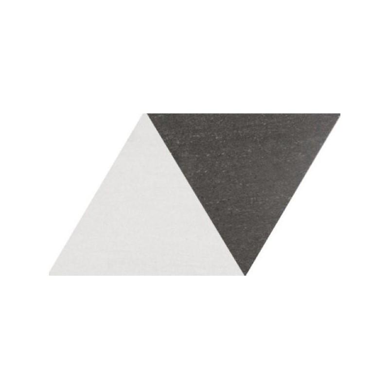 carrelage-losange-triangle-noir-et-blanc-diamond-city-tri-w-b