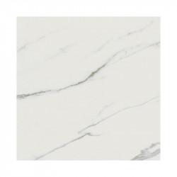 carrelage-aspect-marbre-blanc-calacatta-Majestic-evo-58.5x58.5-version-mate-ou-polie