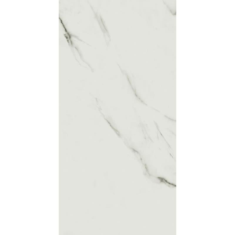 carreau-imitation-marbre-blanc-585x1172-mm-majestic-calacatta