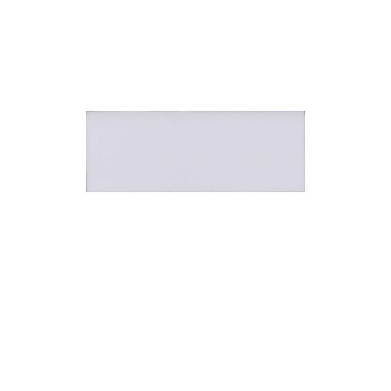 plinthe-7.5x20-blanc-mat