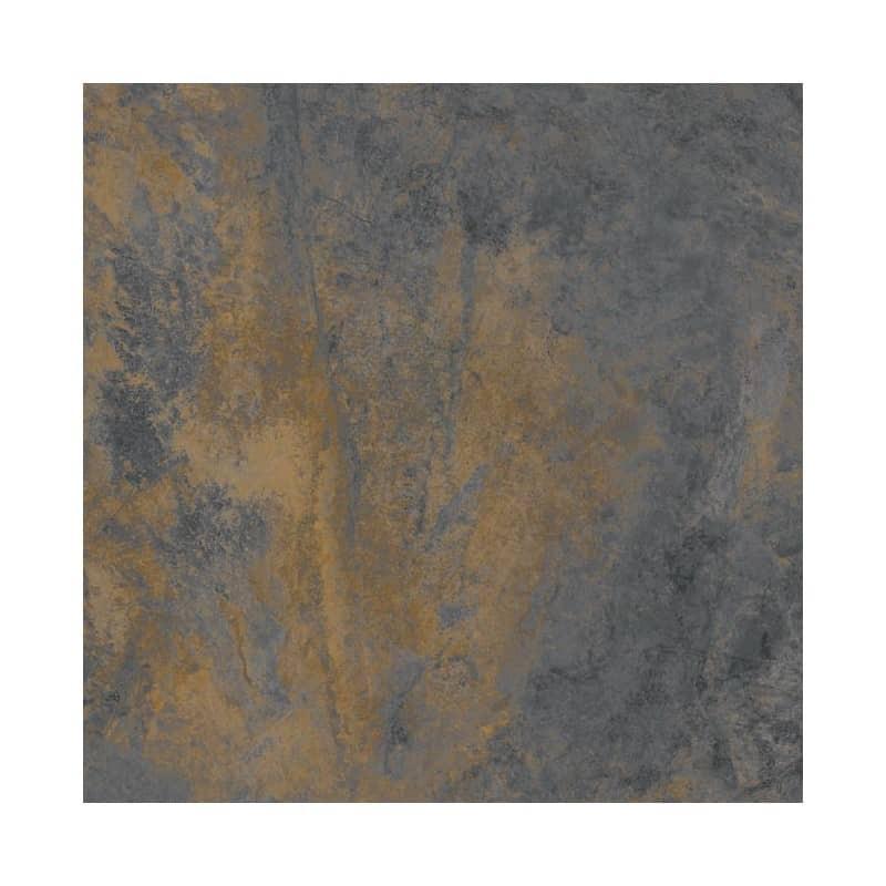 carrelage-effet-pierre-de-Bali-ardoise-multicolor-TEPUY-MIX-rectifie-593x593-mm