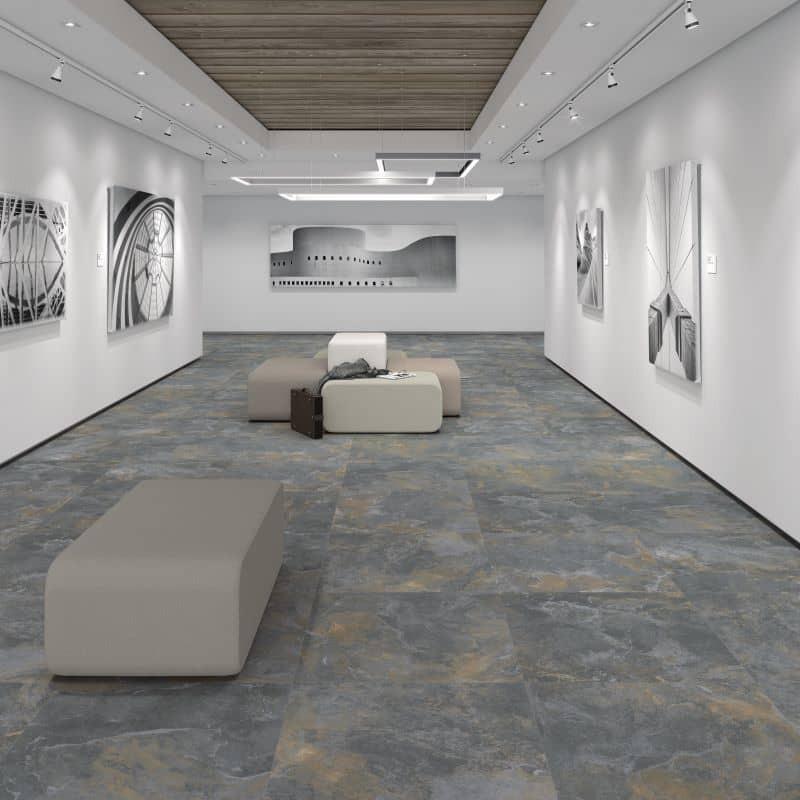 sol-galerie-d-art-carrelage-effet-pierre-de-Bali-ardoise-multicolor-TEPUY-MIX-rectifie-593x593-mm