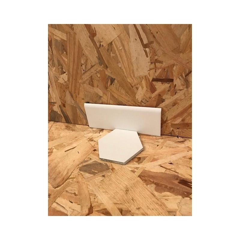 plinthe-75x200-mm-blanc-mat