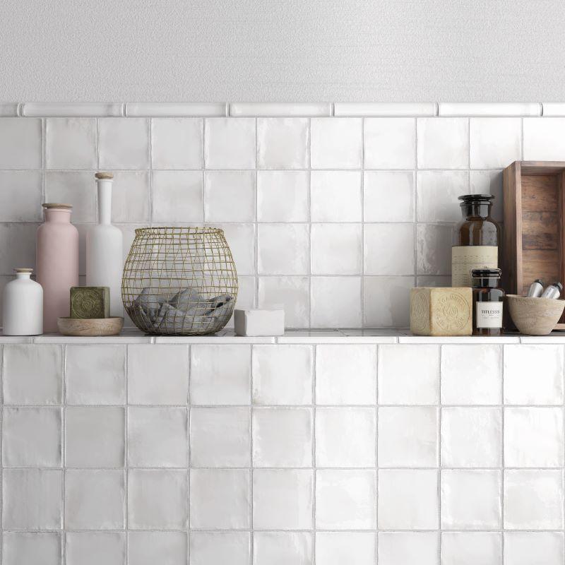 carrelage-cuisine-campagne-esprit-zellige-manacor-10x10-white-brillant