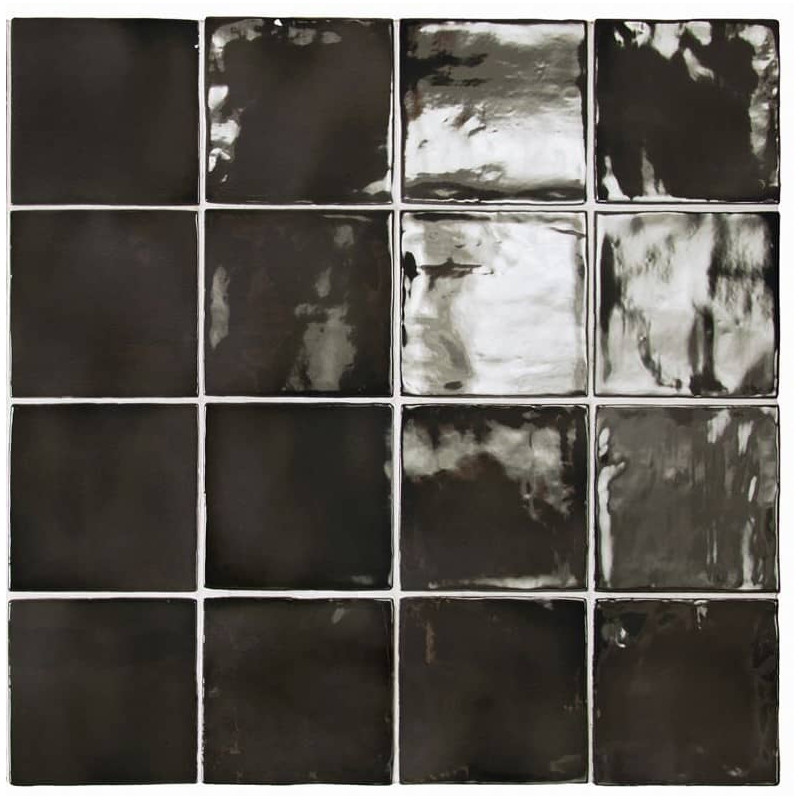 carrelage-esprit-zellige-noir-manacor-black-10x10