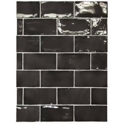carrelage-esprit-zellige-noir-manacor-black-75x150-mm