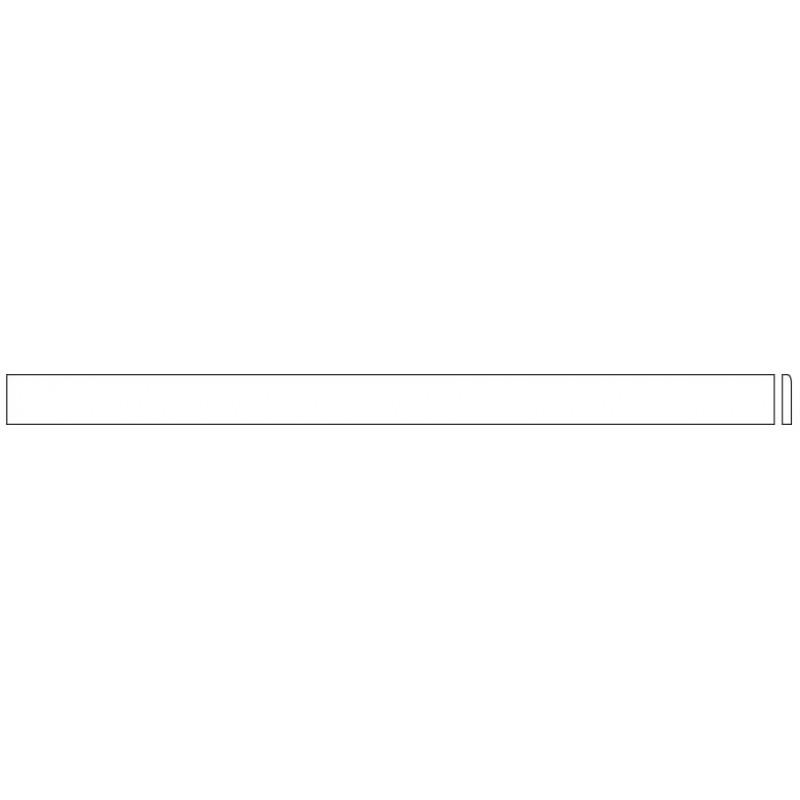plinthe-entropia-5x75-bianco