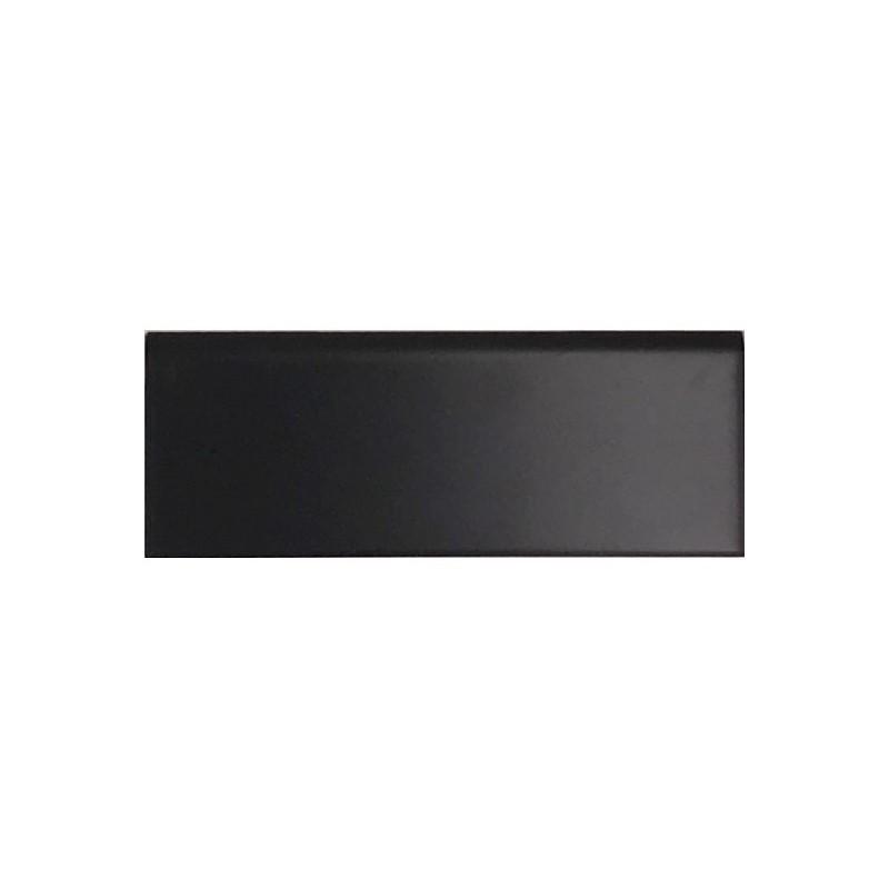 plinthe-75x200-mm-noire-mate