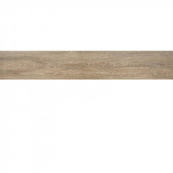 carrelage-imitation-parquet-miel-Carinzia-miele-20x120