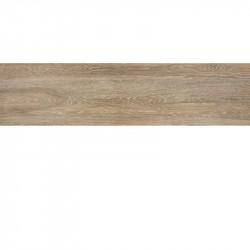 carrelage-imitation-parquet-miel-Carinzia-miele-30x120-rectifie