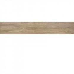 carrelage-imitation-parquet-miel-Carinzia-miele-20x120-pour-terrrasse