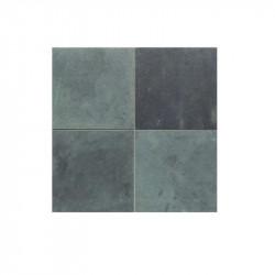 carrelage-pour-piscine-33x33-predecoupe-en-15x15-effet-pierre-de-bali-vert