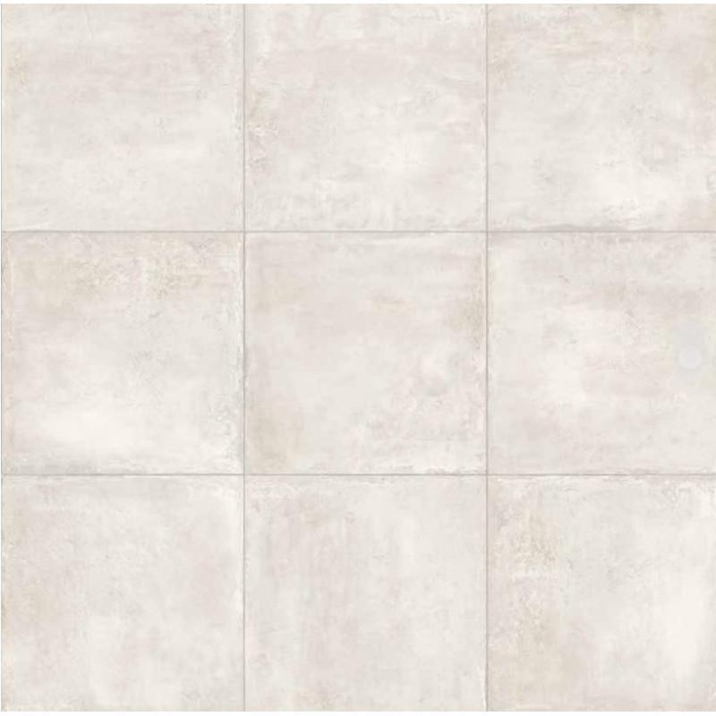 carrelage-imitation-beton-nuance-blanc-Hangar-white-80x80
